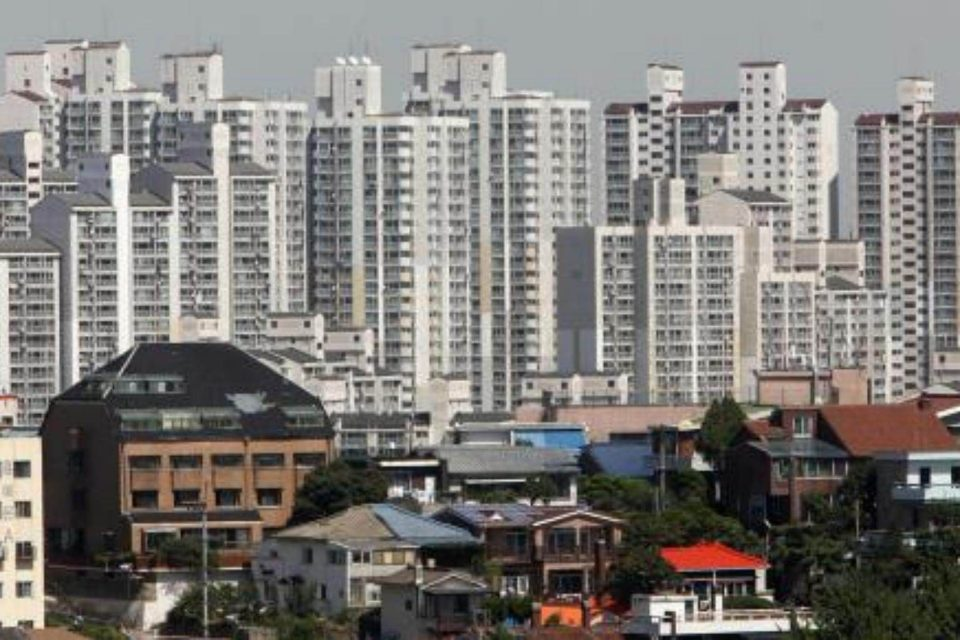 Public Housing = Poor Living Conditions? These Asian Countries Say No!