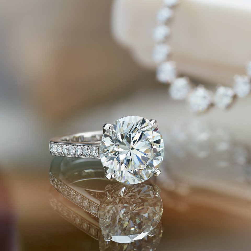 diamond-engagement-ring-hong-kong
