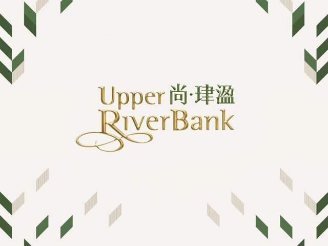 Upper River Bank, Kai Tak