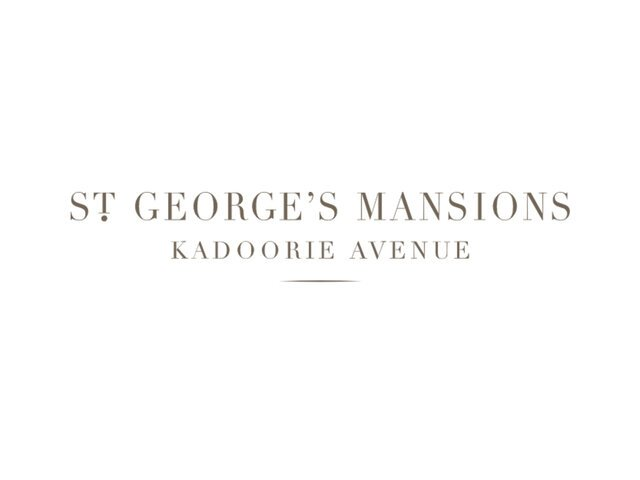 旺角St. George's Mansions