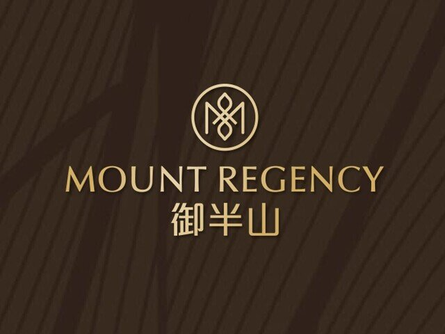 Mount Regency, Tuen Mun
