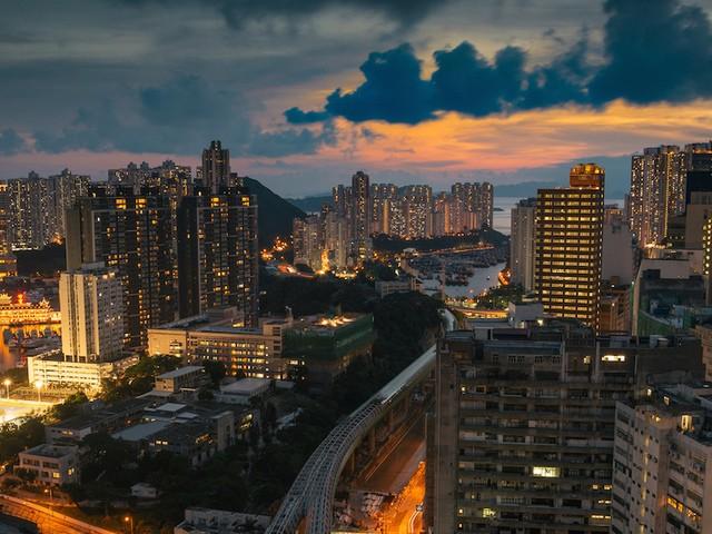 Neighbourhood guides for living in hong kong|spacious
