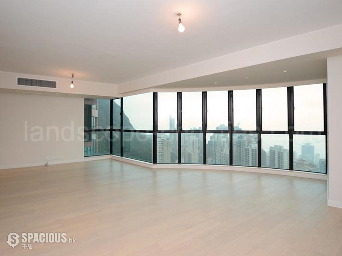 dynasty court 4bd 2ba for rent mid levels central spacious rh spacious hk