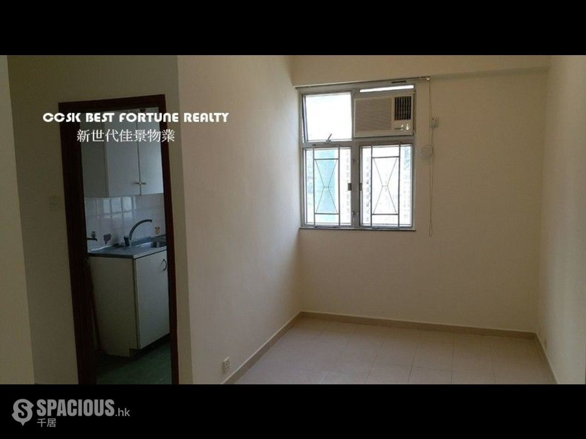 HK$11 88M, For Sale, 43 Smithfield, Kennedy Town, Hong Kong (Smithfield  Court)