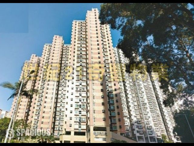 GREENVIEW GARDEN, Tai Wai