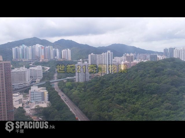 CITY ONE SHATIN, Sha Tin