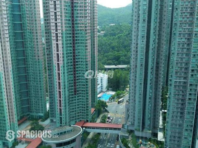 METRO CITY PHASE 3 THE METROPOLIS, Tseung Kwan O