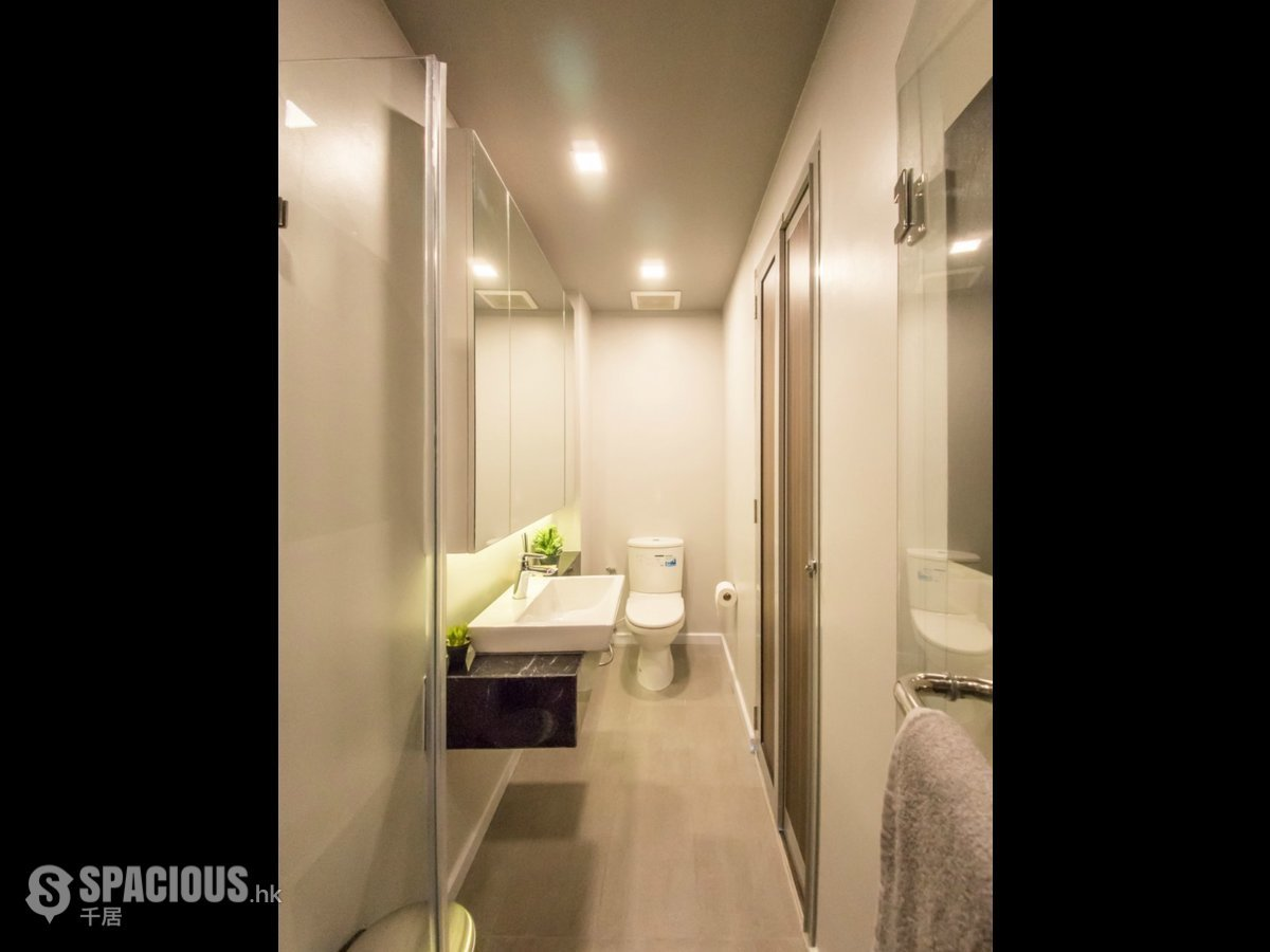 Phuket - KAR5974: Stylish Penthouse with 2 Bedrooms at New Project 05