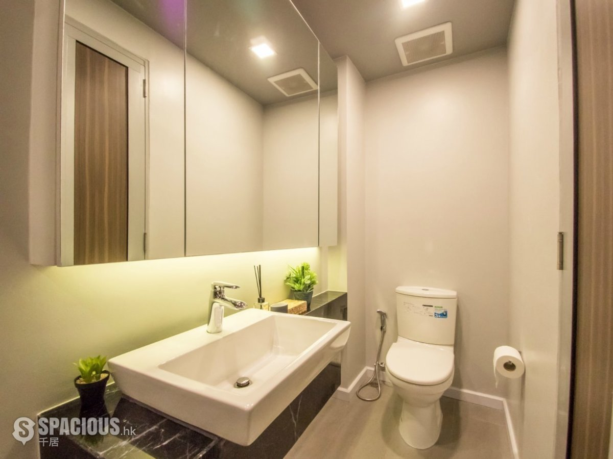 Phuket - KAR5974: Stylish Penthouse with 2 Bedrooms at New Project 07