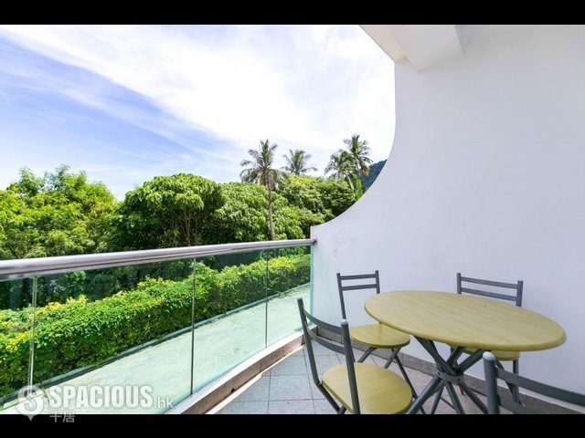 Phuket - KAT5768: 2-Bedroom Apartment in Kata BeachA wonderful apartment with a great view 10