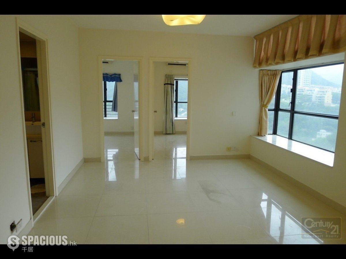 2 Beds, HKD$19 00K, For Rent, 2 Caperidge Drive, Discovery Bay, Hong Kong  (Phase 4 - Peninsula Village - Twilight Court)