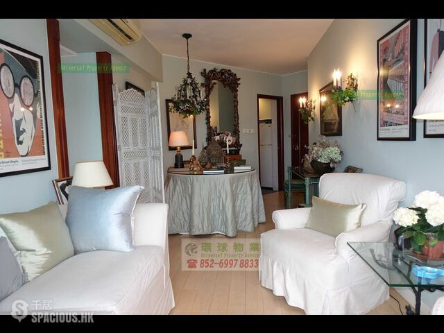 property for sale in the merton kennedy town spacious rh spacious hk