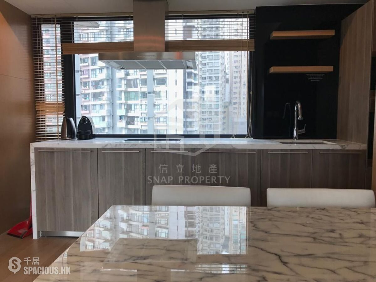 property for sale or rent in mid levels central spacious rh spacious hk
