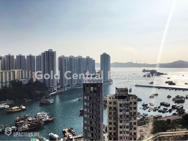 Gold Central Property Agency Limited Rental Listings|Real Estate