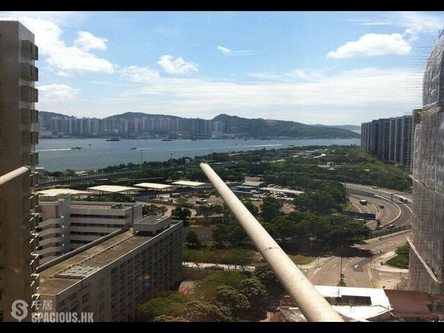 Property for Rent in Quarry Bay|Spacious