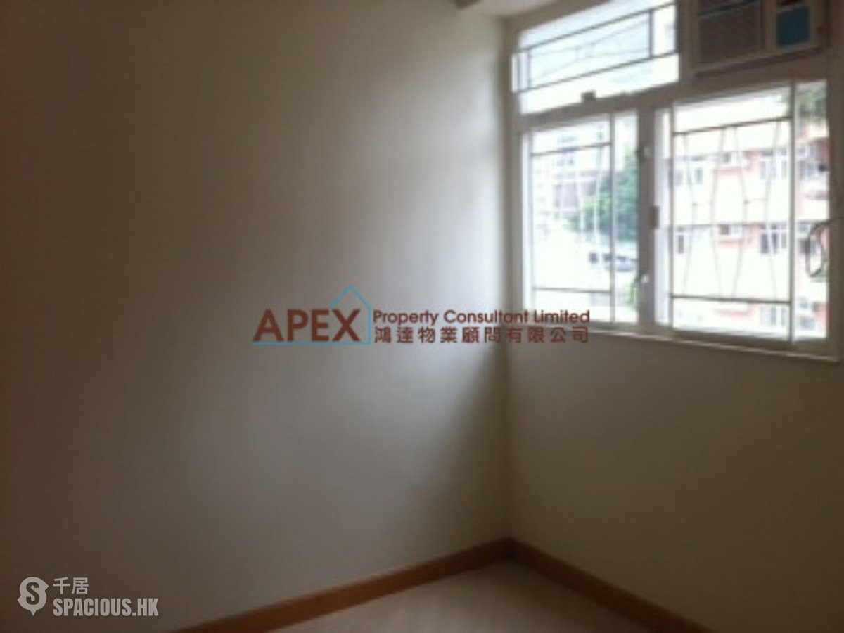 Property For Rent in Hong Kong|Spacious
