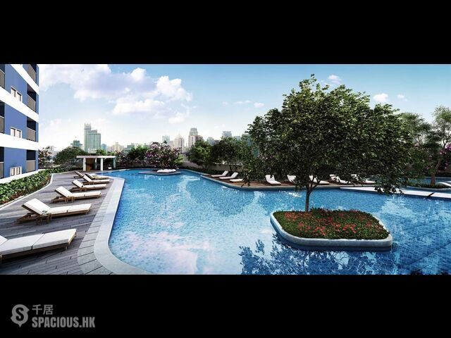 Makati - Air Residences 06