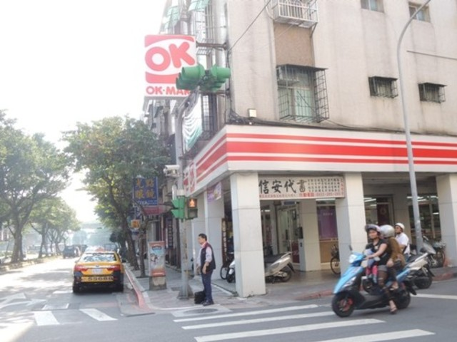 Section 1, Neihu Road, Neihu, Taipei, Neihu