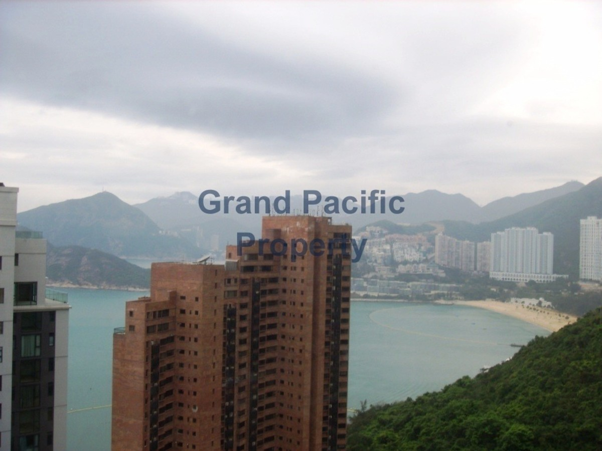 South Bay Towers, Repulse Bay