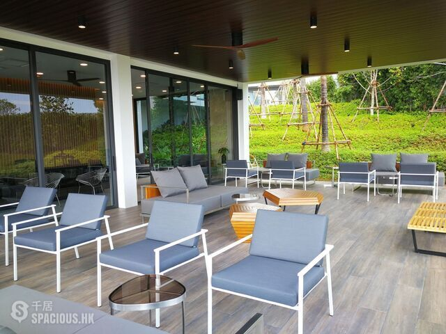 華欣 - State of the Art Pool Villa with Full Service and Facilities at Black Mountain Golf 11