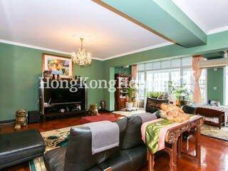 c044078463dd6cfda3b6817d37496b4f 1024 3 small thumb - Fontana Gardens Ka Ning Path Hong Kong
