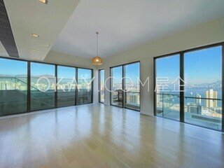 Celestial Heights 半山壹號 Property For Sale Or Rent Ho Man Tin Spacious