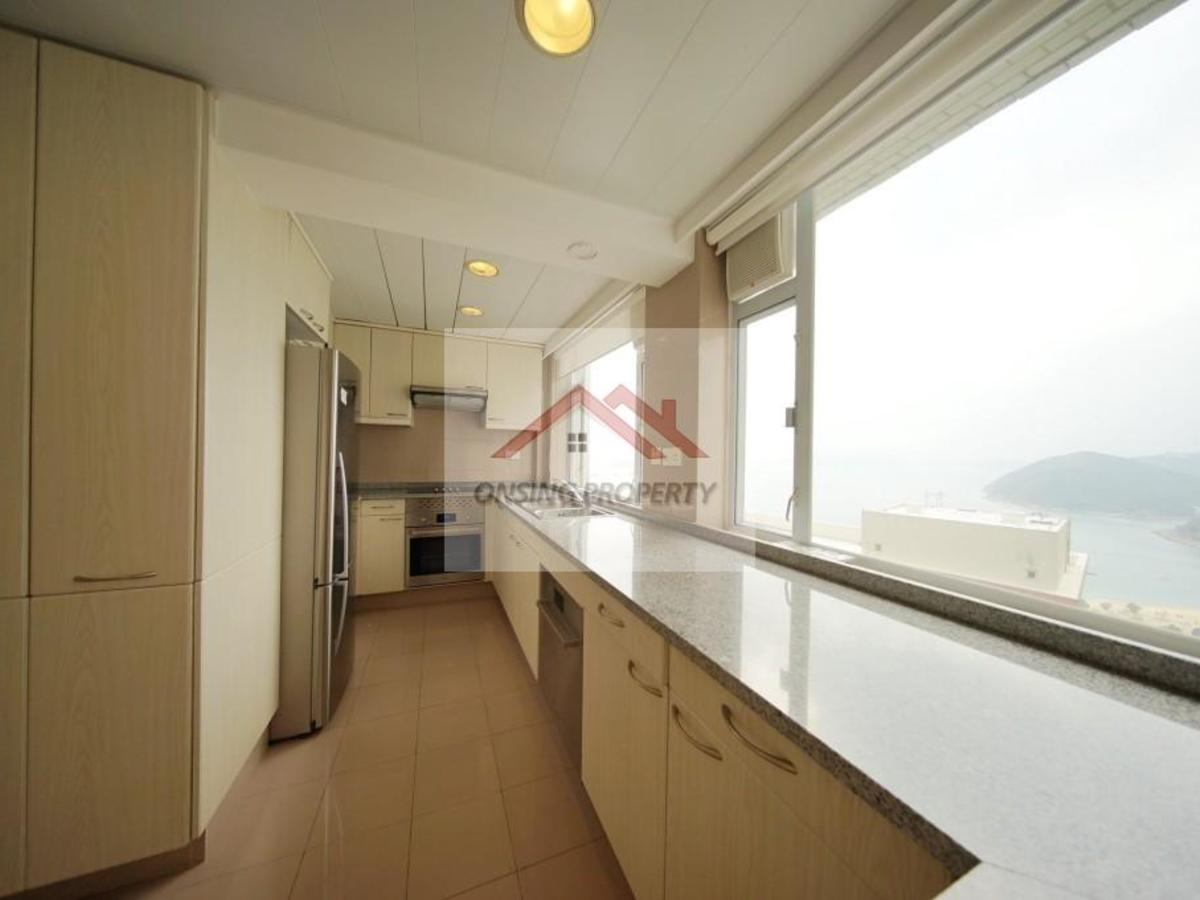 Tropicana Court, Repulse Bay