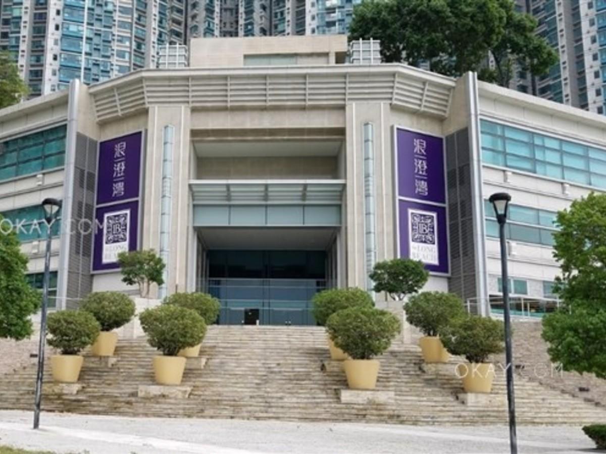 The Long Beach 2bd 1ba For Rent Tai Kok Tsui