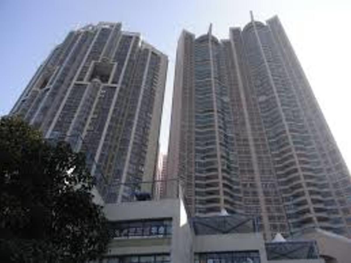 queen s garden 2bd 2ba for rent mid levels central spacious rh spacious hk