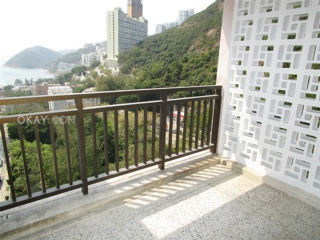 South Bay Villas, Repulse Bay
