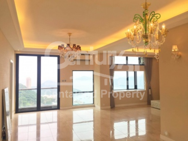 37 Repulse Bay Road, Repulse Bay