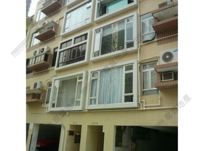 18 19a fung fai terrace 2ba for sale happy valley for 1 ying fai terrace