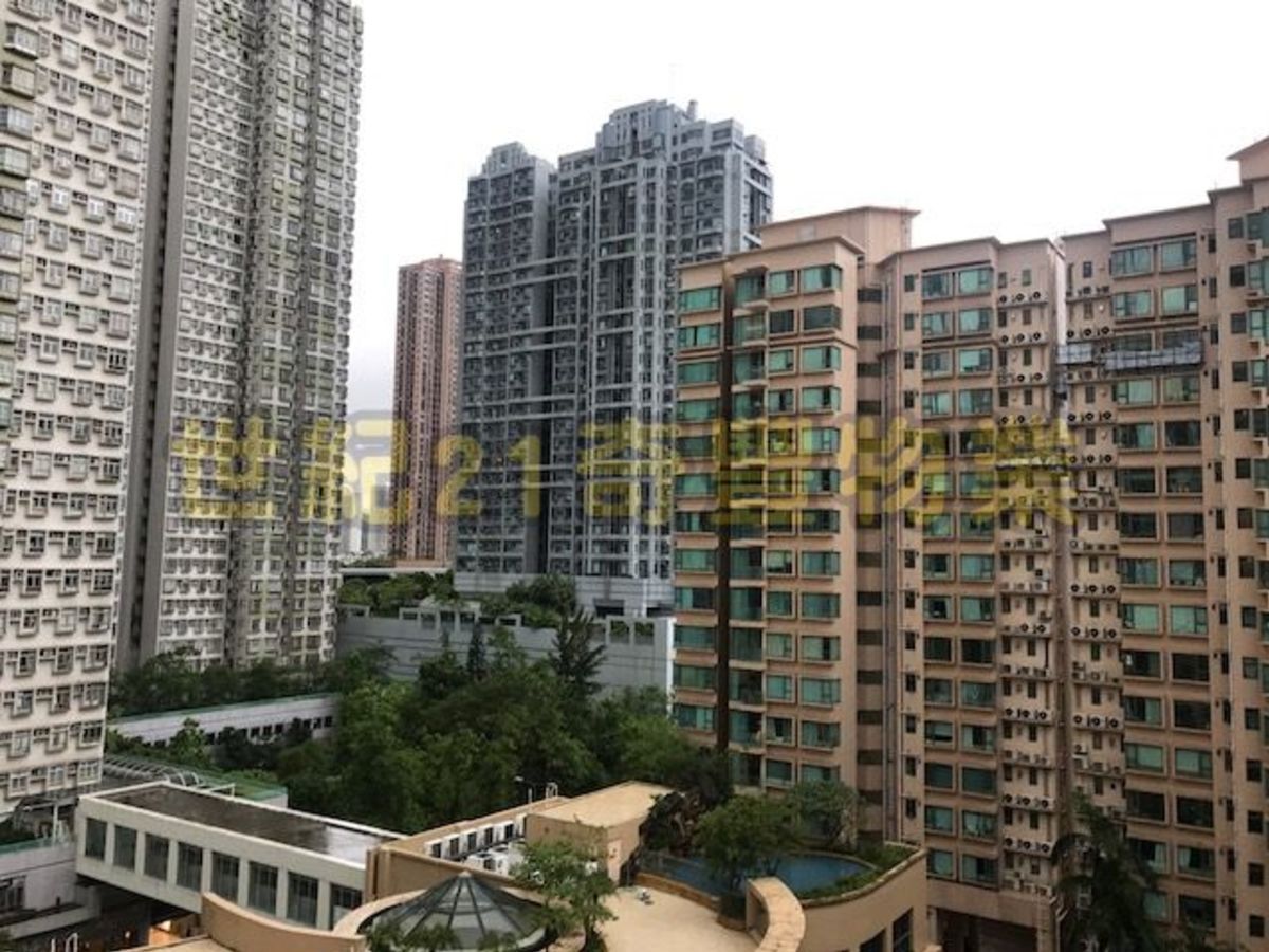 Apartments For Rent In Ma On Shan