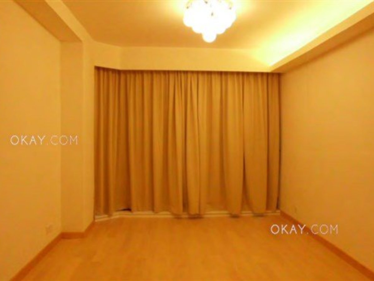 regent on the park 2bd 3ba for rent mid levels central rh spacious hk