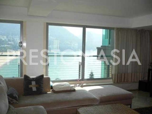56 Repulse Bay Road, Repulse Bay