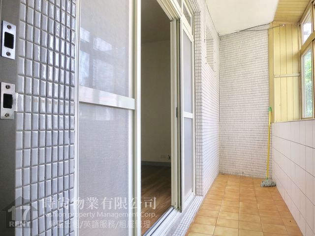 X Alley 23, Lane 145, Section 4, Xinglong Road, Wenshan, Taipei, Wenshan