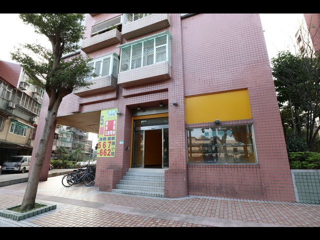 XX Alley 20, Lane 142, Section 6, Luosifu Road, Wenshan, Taipei, Wenshan