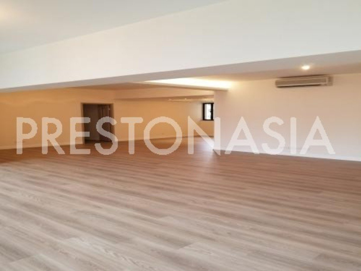 Fontana Gardens, 4bd / 3ba, For Sale - Causeway Bay (SPACIOUS ...