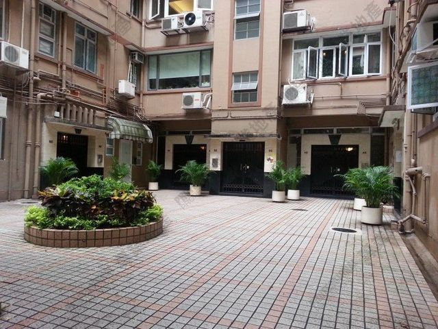 42, Tin Hau Temple Road, Tin Hau